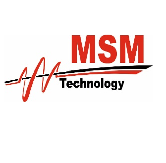 ТОО «MSM Techinology», ИП «Лилия»
